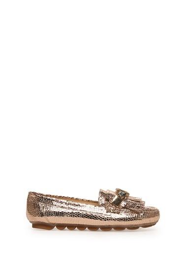 Levi's® Casual Ayakkabı Bordo
